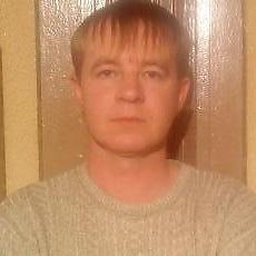 Фотография мужчины Роман, 40 лет из г. Волгоград