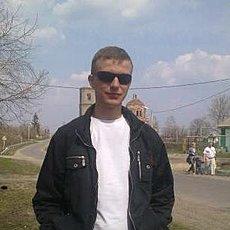 Фотография мужчины Виталий, 36 лет из г. Усмань