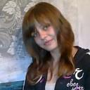 Фотография девушки Наська, 23 года из г. Верховцево