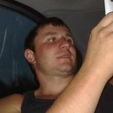 Фотография мужчины Дима, 31 год из г. Москва