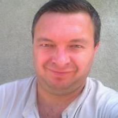 Фотография мужчины Лоранд, 38 лет из г. Ужгород