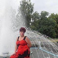 Фотография девушки Аля, 48 лет из г. Дзержинск (Донецкая обл)