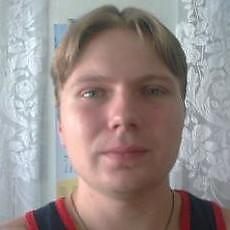 Фотография мужчины Александр, 29 лет из г. Пологи