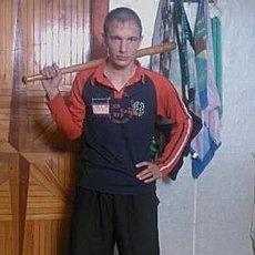 Фотография мужчины жека, 30 лет из г. Новосибирск