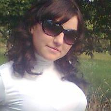 Фотография девушки Ангелочек, 26 лет из г. Костополь