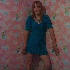 Фотография девушки Яна, 24 года из г. Красноармейск