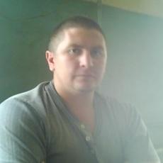 Фотография мужчины КодинскВолк, 37 лет из г. Кодинск