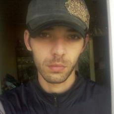 Фотография мужчины Антоха, 32 года из г. Ванино