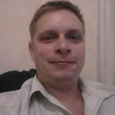 Фотография мужчины Jiganchic, 43 года из г. Гомель