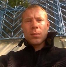 Фотография мужчины Belga, 36 лет из г. Чебоксары