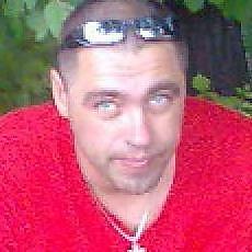 Фотография мужчины Кот, 53 года из г. Одесса
