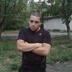 Фотография мужчины Любвиактивный, 27 лет из г. Донецк