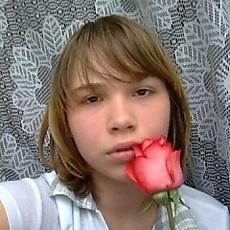 Фотография девушки Маришка, 22 года из г. Пенза
