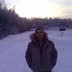 Фотография мужчины Bahtiyor, 35 лет из г. Кемерово