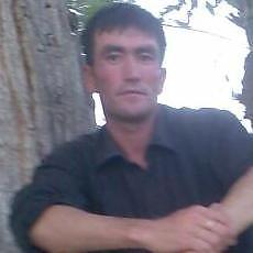Фотография мужчины Фаридун, 38 лет из г. Навои