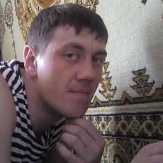Фотография мужчины Яесть, 37 лет из г. Хабаровск