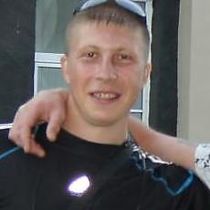 Фотография мужчины Vanse, 30 лет из г. Иркутск
