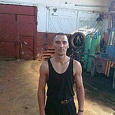 Фотография мужчины Evgen, 41 год из г. Москва