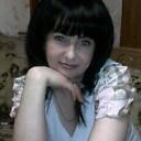Фотография девушки Лина, 44 года из г. Краснодар