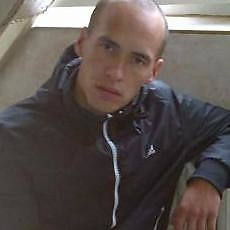Фотография мужчины Женя, 31 год из г. Пермь
