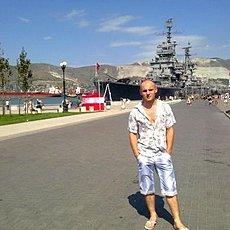 Фотография мужчины Kas, 32 года из г. Лельчицы