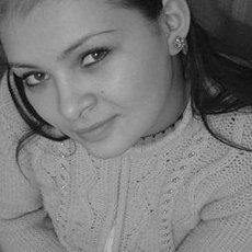 Фотография девушки Тома, 28 лет из г. Черкесск