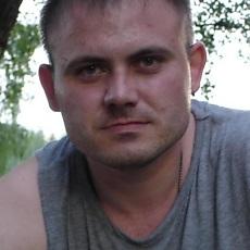 Фотография мужчины Моня, 41 год из г. Москва