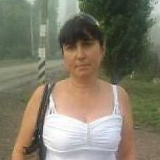 Фотография девушки Светлана, 48 лет из г. Ростов-на-Дону