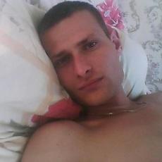 Фотография мужчины Klasssnyi, 29 лет из г. Минск