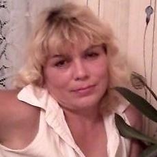 Фотография девушки Диалла, 49 лет из г. Донецк