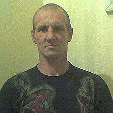Фотография мужчины Auct, 47 лет из г. Екатеринбург