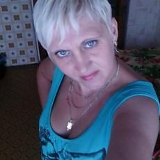 Фотография девушки Ириша, 47 лет из г. Троицк