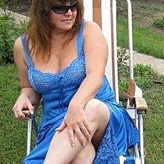 Фотография девушки Tatyana, 46 лет из г. Димитровград