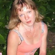 Фотография девушки Татьянка, 31 год из г. Гомель