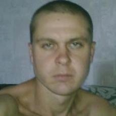 Фотография мужчины Андрей, 37 лет из г. Изюм