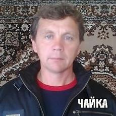 Фотография мужчины Чайка, 48 лет из г. Самара
