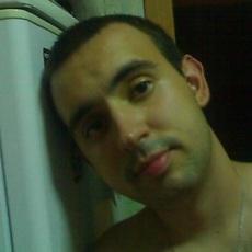 Фотография мужчины Kakajoid, 29 лет из г. Днепропетровск
