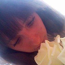 Фотография девушки Малая, 25 лет из г. Речица