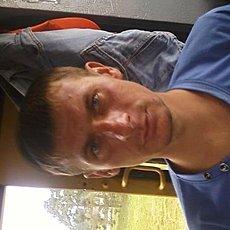 Фотография мужчины Дима, 32 года из г. Барановичи