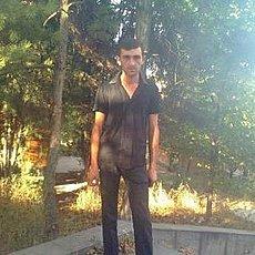 Фотография мужчины Арташ, 32 года из г. Ереван