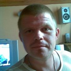 Фотография мужчины Сержцыган, 35 лет из г. Переяслав-Хмельницкий