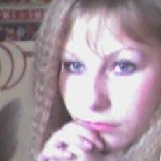 Фотография девушки Alina, 26 лет из г. Ростов-на-Дону
