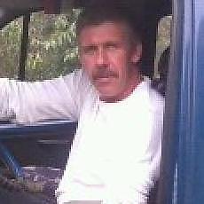 Фотография мужчины Maks, 49 лет из г. Смоленск