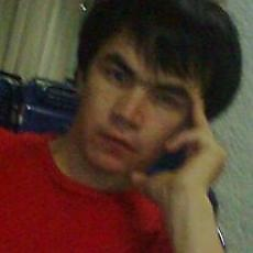 Фотография мужчины Хамидуллохбек, 27 лет из г. Санкт-Петербург