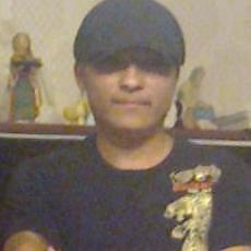 Фотография мужчины Ким, 34 года из г. Бобруйск
