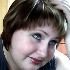 Фотография девушки Anyutka, 34 года из г. Минск