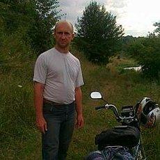 Фотография мужчины Виктор, 51 год из г. Харьков
