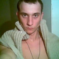 Фотография мужчины Viktor, 31 год из г. Ставрополь