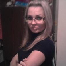 Фотография девушки Ксюша, 32 года из г. Волгоград