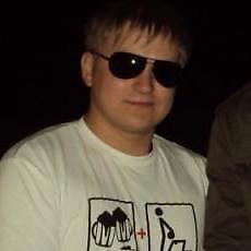 Фотография мужчины Скромник, 27 лет из г. Витебск
